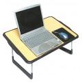35 - столик для ноутбука / завтрака в постель