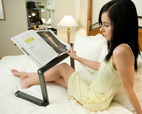 Стол трансформер для ноутбука своими руками
